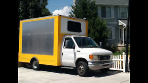 Need land to rent for my tiny house on wheels