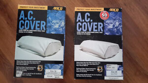 ☆☆NEW☆☆ A.C. covers (ADCO brand)