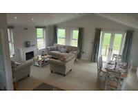 Brand New Beverley St Andrews Luxury Lodge 2 Bed - Bridlington, East Coast