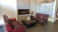 RMT Massage, Chiropractic, Laser hair Removal at TEAL Wellness