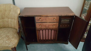 Antiques for sale by owner