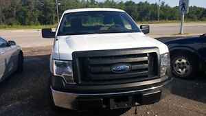 ford f150 2 wheel drive find great deals on used and new. Black Bedroom Furniture Sets. Home Design Ideas