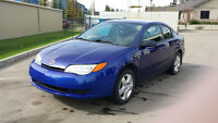 2006 Saturn Other Ion.1 Base Coupe (2 door)
