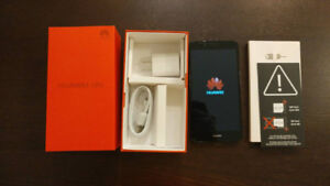 brand new HUAWEI GR5 for sale.