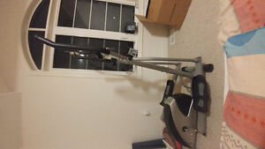 EXERCISE ELLIPTICAL FOR SALE