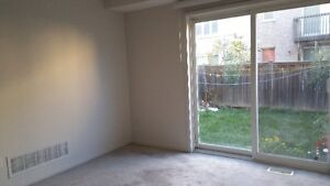 Room for students near Sheridan College