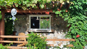 WELL ESTABLISHED B&B LOCATED IN THE BEAUTIFUL OKANAGAN North Shore Greater Vancouver Area image 7