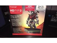 HD PVR 2 Gaming Edition Plus