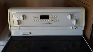 Excellent stove for sale Kitchener / Waterloo Kitchener Area image 3