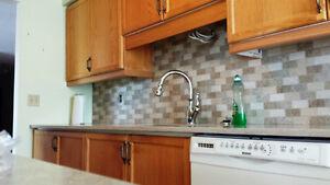 Kitchen Backsplash's/ Bathroom Ceramics Belleville Belleville Area image 7