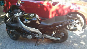 Yamaha YZF600R For Sale/Trade
