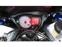 2006 SUZUKI GSXR 600 GSXR600 K8 LASER TWIN Exhaust System