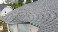 PROFESSIONAL AFFORDABLE ROOFING