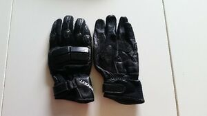 riding gloves for sale