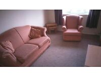 1 bedroom flat in Greenfield Way, Ingol, Preston, Lancashire, PR2