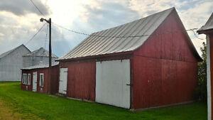 Maison de campagne, Saint-Clet, Comté Soulanges,Succession West Island Greater Montréal image 8