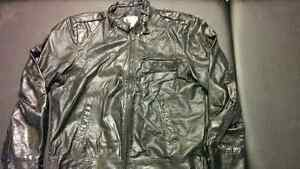Leather Jackets - 3 (Separate or Bundle - See Description for $)