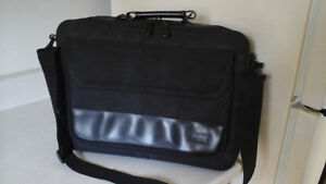 Laptop / Touch Pad carry case