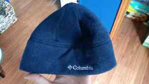 Columbia hat brand new