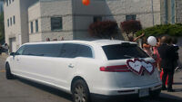 WEDDING LIMOUSINE &   LIMO RENTAL