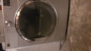 Dryers $100 for all