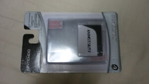 Unopened Dsi XL Play On Screen Protector Kit