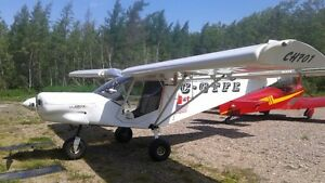CH 701  FOR SALE