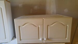 Cabinets Great For Extra Storage London Ontario image 4