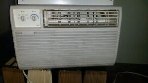 air conditioner 6000