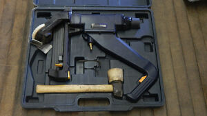 flooring nailers for sale at the 689r new & Used tool store