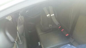 MERCEDES LOW KILOMETERS 5750$ OR TRADE FOR TRUCK Kitchener / Waterloo Kitchener Area image 2