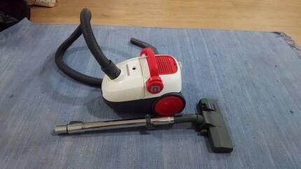 Home Hero Vacuum Ashfield Ashfield Area Preview