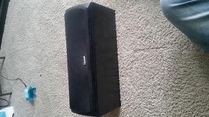 heavy duty quest center speaker camrose