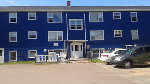 Cameron Apartments- 2 Bdrm Walking Distance to Malls
