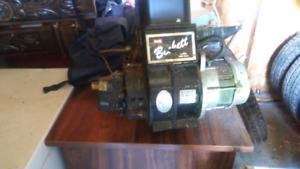 2 oil burners for sale