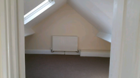2bed flat in avonmouth include bills