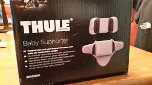 Thule  Chariot accessoire support