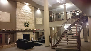 For Sale: Beautiful One Bedroom Condo in South East Winnipeg