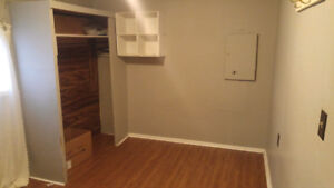 Room for rent everything include $675