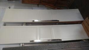 Porte rangement Pax IKEA