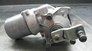 moteur wiper