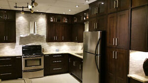 BEST CABINETS, SOLID WOOD KITCHEN CABINETS' DOOR,  $25 OR LESS