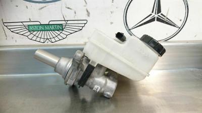 SMART FORFOUR W453 2017 Brake Master Cylinder Assembly
