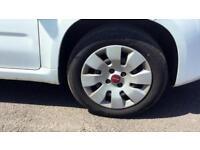 2013 Fiat Panda 1.2 Pop 5dr Manual Petrol Hatchback