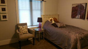 room rent or homestay Edmonton Edmonton Area image 1