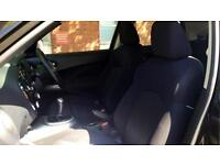 2013 Nissan Juke 1.6 Acenta 5dr Manual Petrol Hatchback