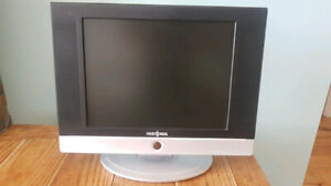 Insignia TV DVD combo