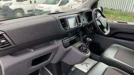 2019 Peugeot Expert 2.0 BlueHDi 1400 Professional Standard Panel Van MWB EU6 (s/
