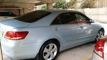 2008 Toyota Aurion Sedan with LOW KMs for sale!!! Canterbury Canterbury Area Preview