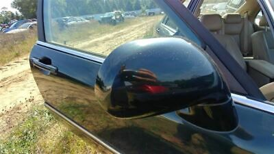 Passenger Side View Mirror Power Heated And Memory Fits 96-04 RL 75492